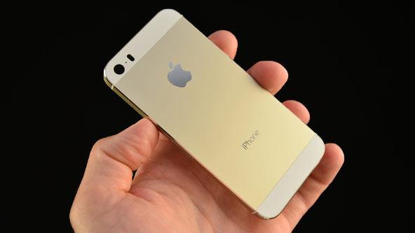 L'era dell'oro degli Smartphone